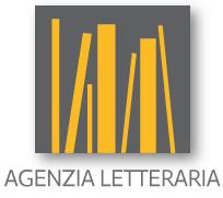bottone_agenzia