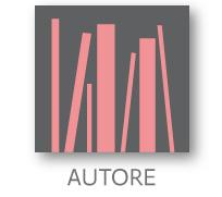 bottone_autore
