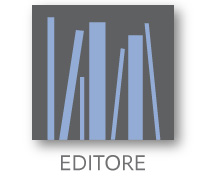 bottone_editore